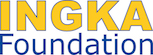 INGKA Foundation